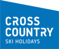 Cross Country Ski Holidays