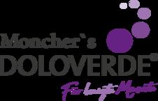 Moncher's Doloverde